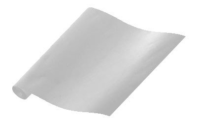 nappe like linen blanche 120 m x 25 ml